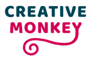Creative_Monkey_Logo4